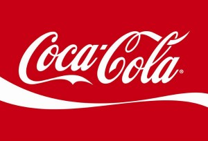 Coca-Cola HBC records marginal sales growth in six months in 2018