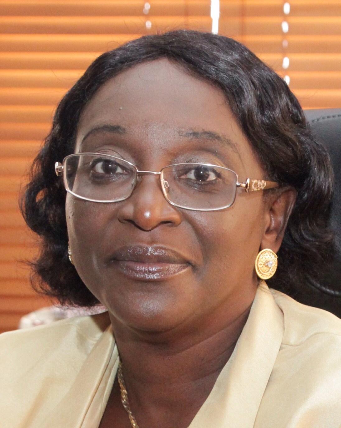 Lagos pays N467m to 187 retirees