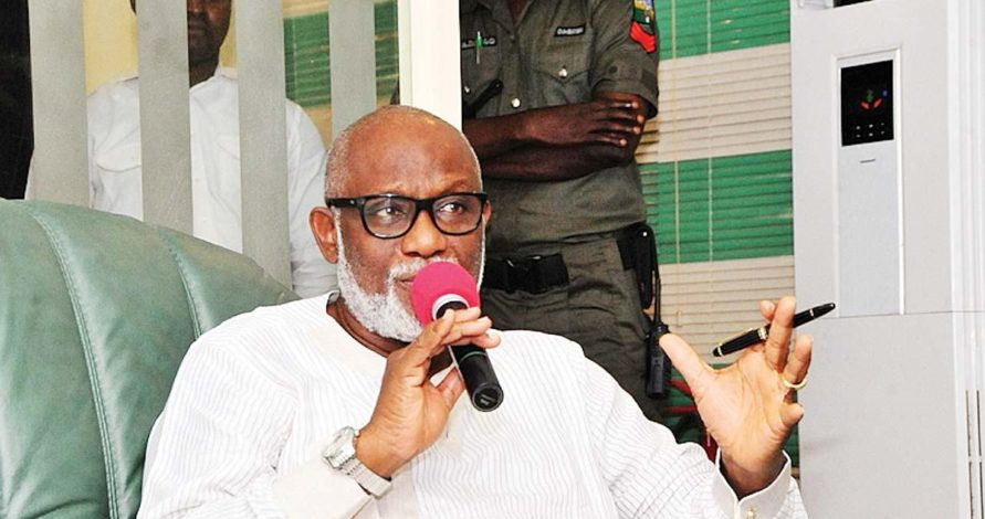 Herdsmen Can't Graze in Forest Reserves without Permission, Ondo Insists