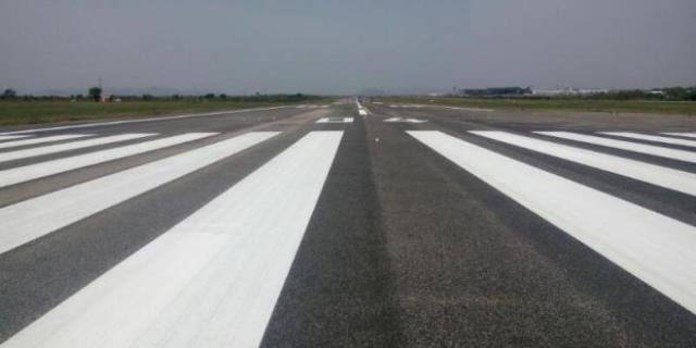 FAAN Reopens Abuja Airport After an Aircraft Overshoot Runway