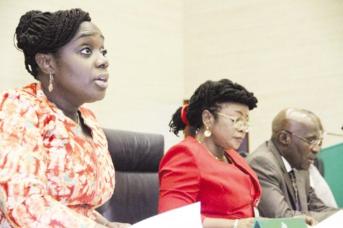 Micro pension: PenCom eyes 30m low earners, others