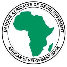 Nigeria to benefit from AfDB's $120m agric support cash