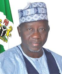 Nine confirmed dead in Nasarawa gas explosion