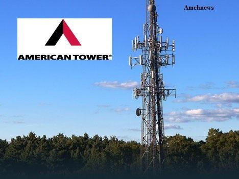 American Towers Cooperation Nigeria allegedly breaks environmental laws