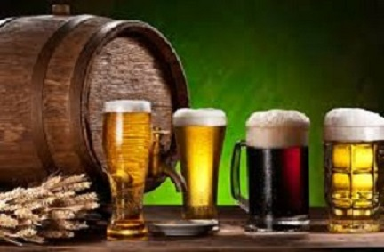 HIGH EXPECTATION AS LAGOS SET TO HOST 2ND NIGERIA BEER FESTIVAL