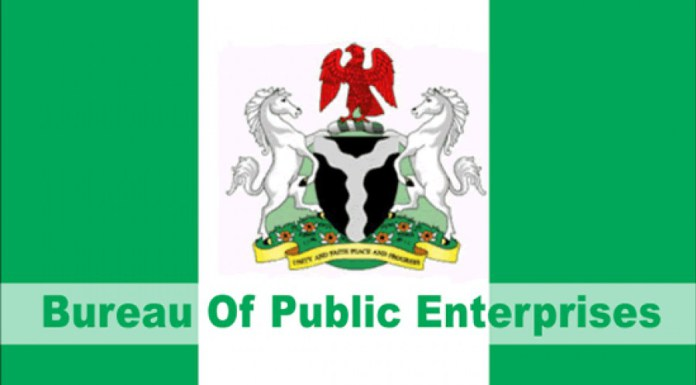 BPE to sell shares of  privatised state-owned companies