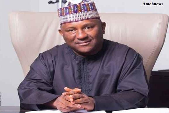 BUA Group targets Ebonyi to set up cement plant