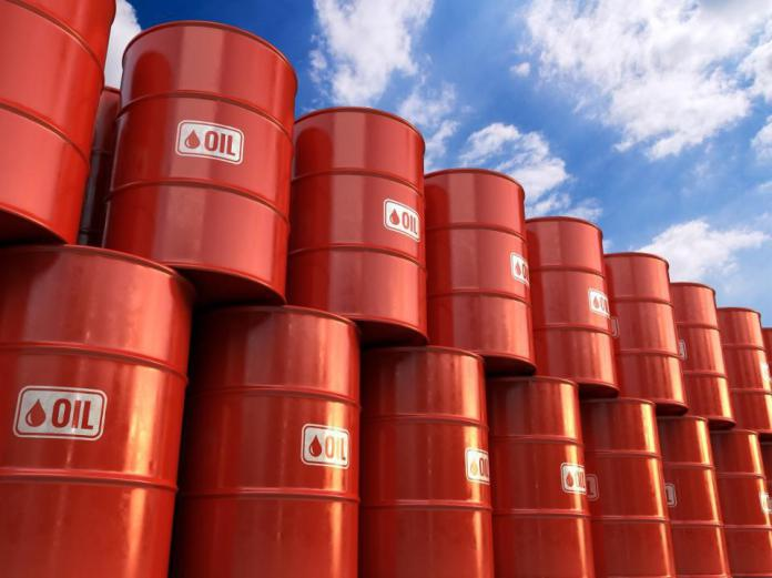Global Markets-Oil rises towards $100pb as stocks increase