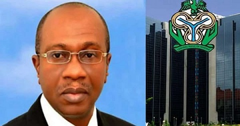 CBN intervention in forex market, exchange rate has remained relatively stable MAN Says