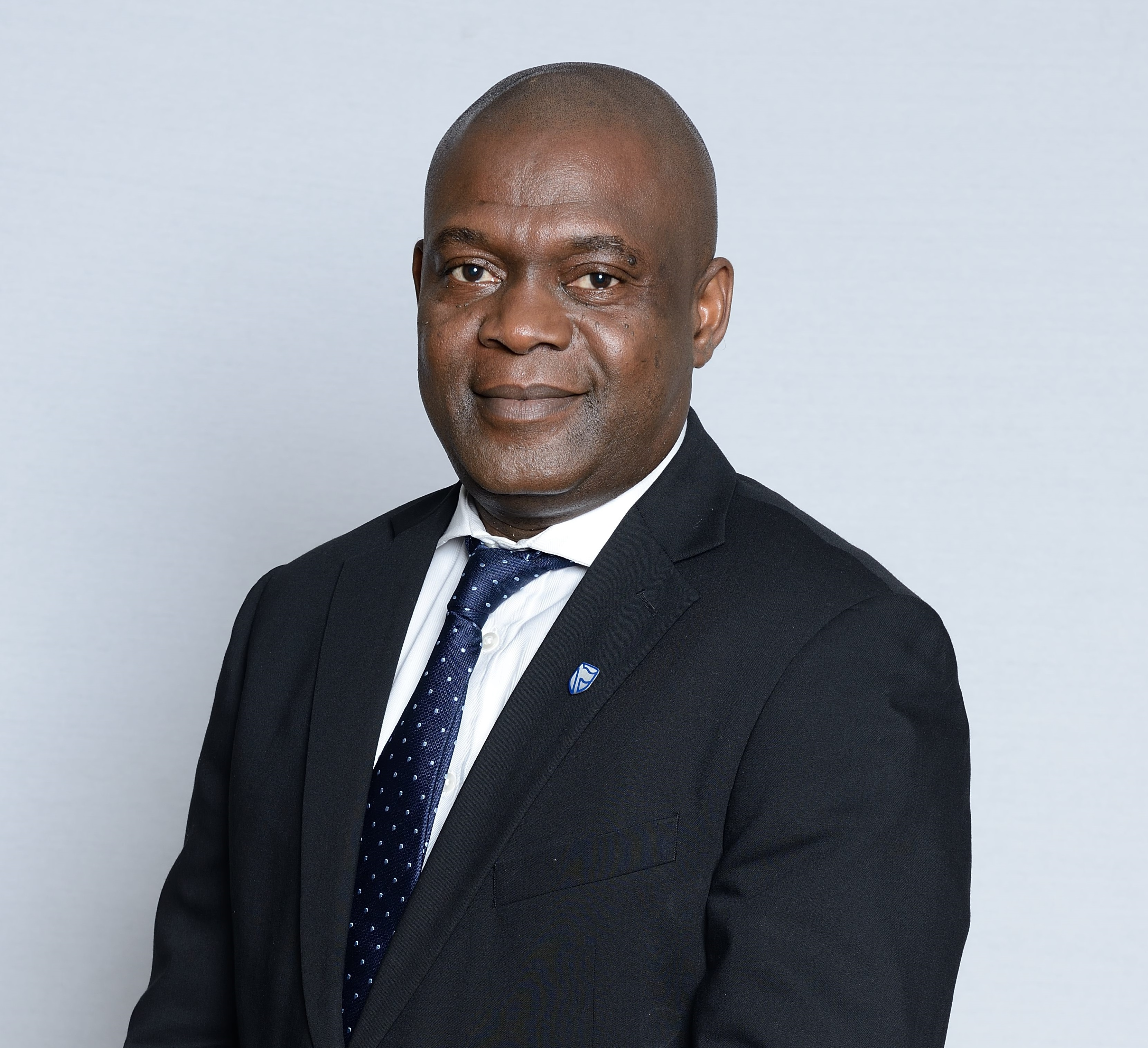 Stanbic IBTC Brokers offers annuity