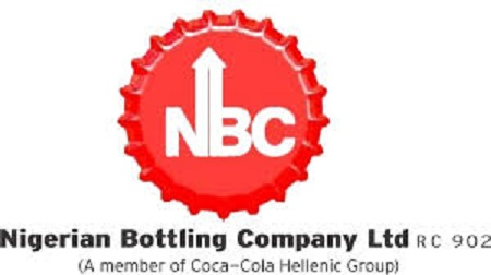 Coca-Cola to acquire Nigerian juice maker Chi Ltd in Q1, 2019