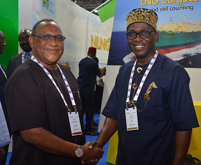 NNPC Close to Wrapping Up Funding Arrangements on AKK Gas Project