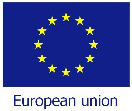 EU disburses €221m on water, sanitation