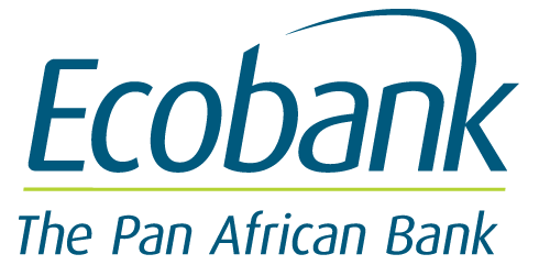 Ecobank MD Akinwuntan to deepen customer service