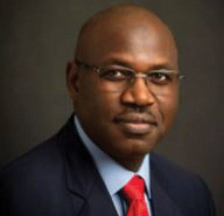 Total Group five years investments hits $10bn approx in the Nigeria economy– Musa