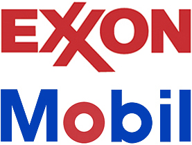 ExxonMobil to Join Oil and Gas Climate Initiative