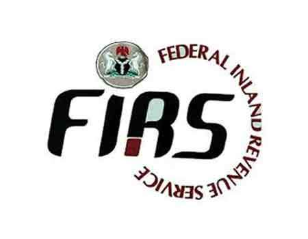 FIRS rakes in over N12billion from billionaire tax debtors