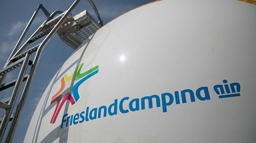 8 Young Nigerians Scientists Gets cash Awards at FrieslandCampina WAMCO's 48th Nutrition Confab