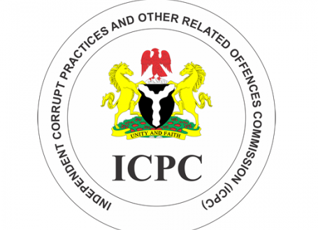 ICPC to partner INEC to curb vote-buying