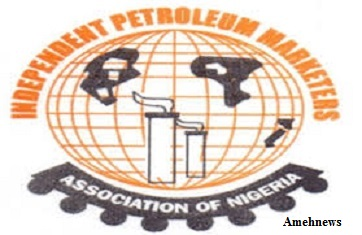 IPMAN lauds FG's directive on reduction of price of PMS