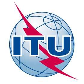 ITU Telecom World 2018 focus help achieve the UN Sustainable Development Goals