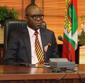 Kachikwu To Address Energy Infrastructure Deficiency In Sub-Sahara Africa