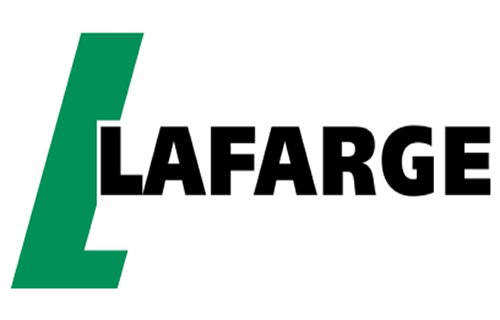Lafarge Africa admits matters delaying financial statement
