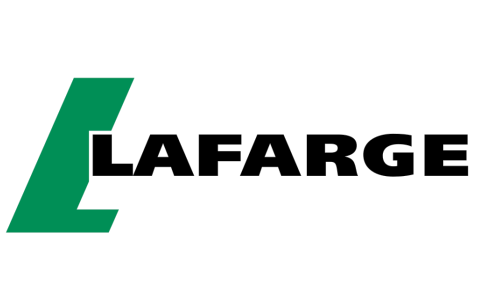 Shareholders approve N90b rights issue for Lafarge Africa
