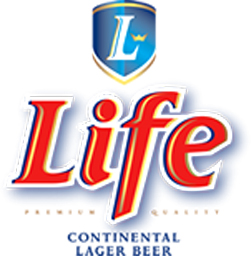 "Life Continental Beer launch 2018 edition of ""Progress Booster"""