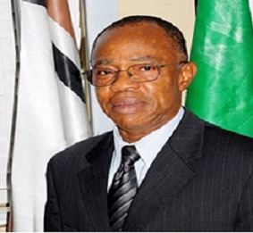Outgoing MAN President Solicits FG Profile Solutions, Challenges Facing Manufacturers
