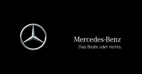 Mercedes-Benz records 1.5m sales