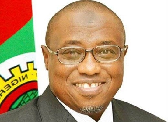 Baru Appeals to Oil Workers to Exercise Restraint on Strike Action