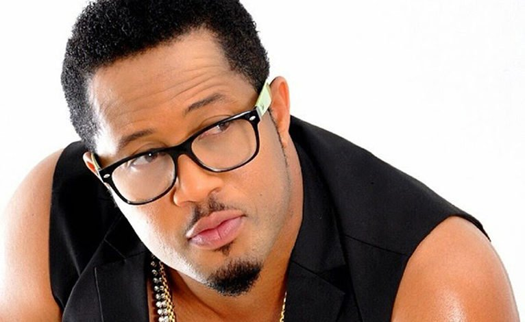 Nollywood actor, attributes boost in fake lifestyles to social media