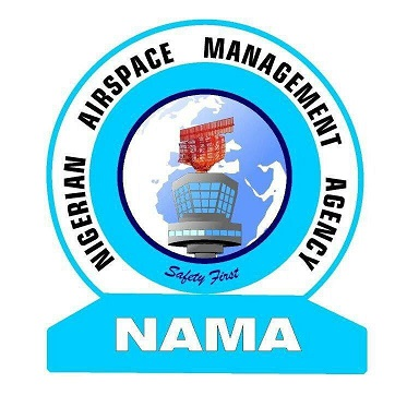 NAMA begins upgrade of navigational aids in 24 airports