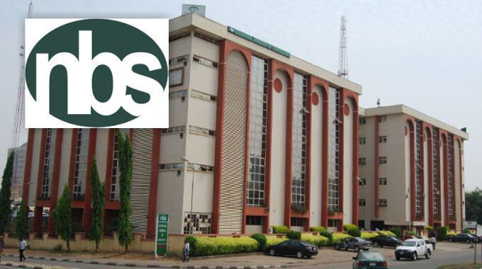 Nigeria's foreign debt stands at $22.08bn, local N3.48trn – NBS