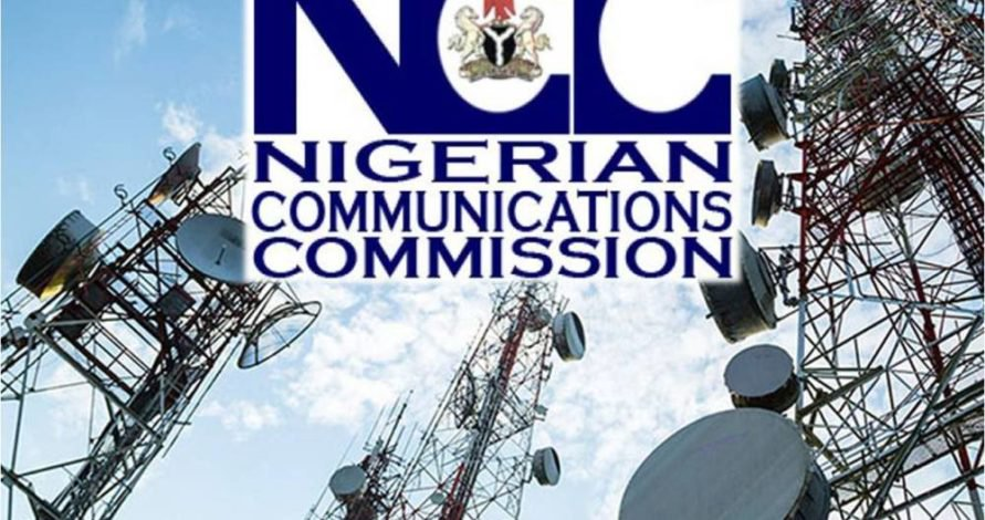 NCC: Nigeria's ICT industry mid-way in global evolution