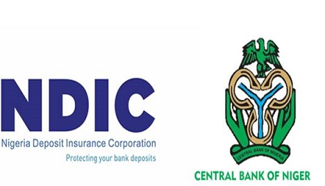 CBN, NDIC, Other Stakeholders Endorse 2018 FICAN Conference