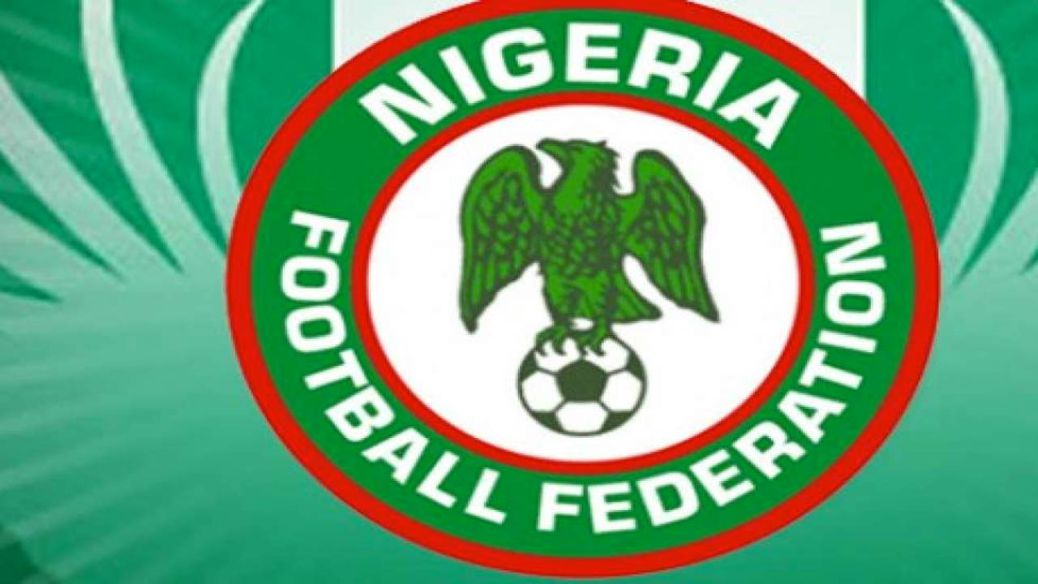 Super Eagles Coach Banned for Collecting $1,000 Bribe
