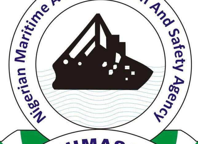 IMO trains NIMASA staff, others on safety code