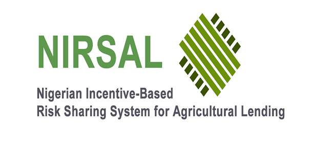 NIRSAL guarantees over N85.5b agric loans