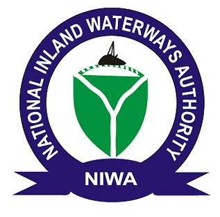 NIWA head office's properties worth millions of naira has be destroyed by early morning rainstorm