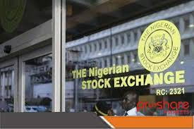 Market capitalisation sheds N73bn as 21 stocks lose