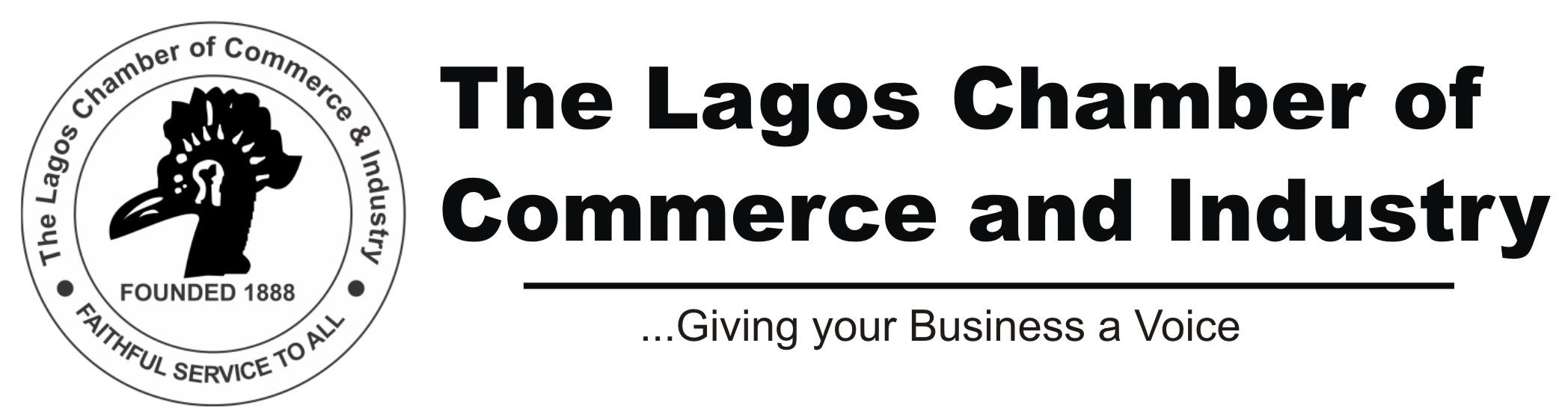 LCCI supports SMEs through trade promotion, policy advocacy