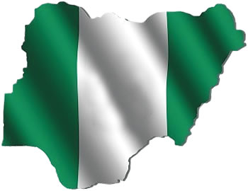 Nigeria start-up, six others to get $700,000