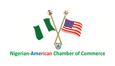 Chamber seeks increased SMEs' contribution to economy