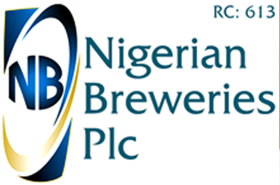 Nigerian Breweries appoints Oriakhi as a new Marketing Director