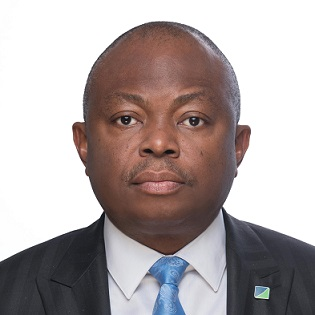 Fidelity Bank Sustains Growth With Profits Soar By 27% To Close At N13bn In Six Months 2018
