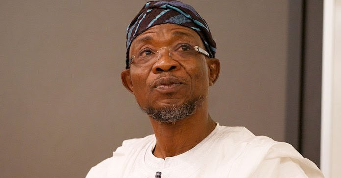 Osun Govt settles debts to workers with N19.6b
