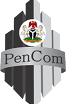 PenCom registers 13,469 firms under Contribution Pension Scheme