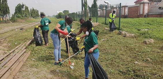 Nestlé Nigeria reiterates commitment to zero environmental impact by 2030